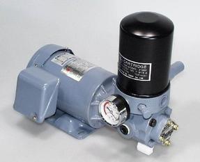 锦菲特TOP-212HBVB泵