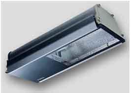 隧道灯具RJ-SD001