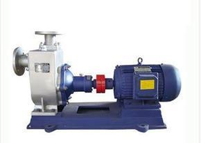 ZWP不锈钢自吸泵,不锈钢泵,上海不锈钢自吸泵,自吸泵厂家直销