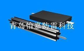 产优质浙江降电阻剂|降阻接地模块等产品-青岛怡嘉防雷20090309
