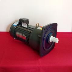 CPG晟邦齿轮减速电机价格