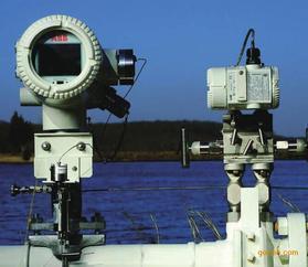 ABB天然气色谱仪分析产品