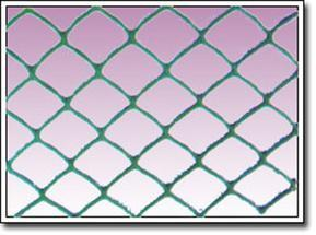 兰州土工网----土工网生产基地