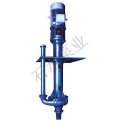 石家庄泵业沙浆泵泥浆泵
