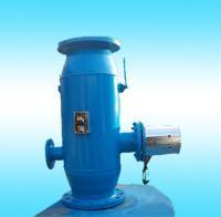 石家庄博谊BeSP-125过滤型射频电子水处理仪