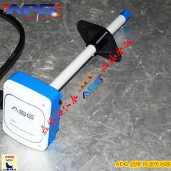 防腐风速传感器