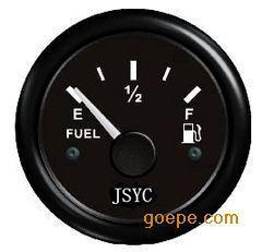 UPFR-BB-240-33Ω油位表,水位表,液位表