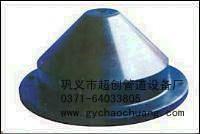 柳州橡胶剪切隔震垫供应