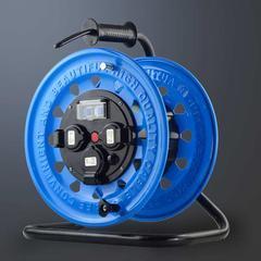 移动电缆盘|智能卷线盘|卷线轴 220V/380V