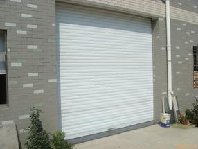 上海电动门安装,卷帘门维修13817733282
