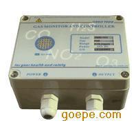 GS80系列气体控制器