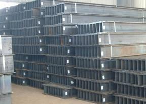 HEB160欧标H型钢现货批发 广安欧标H型钢优质供应