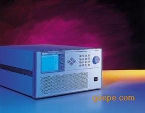 Chroma 6500系列 交流电源