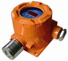 临沂气体报警器气体报警器原理气体报警器价格气体检测仪