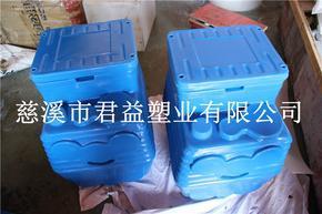 塑料污水提升器厂家批发价格