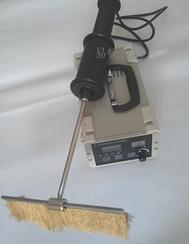 DJ—9型脉冲电火花检漏仪