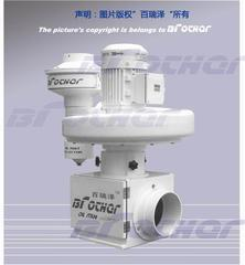BR-200A油雾净化收集器