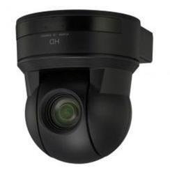 索尼新款:EVI-D80P规格型号