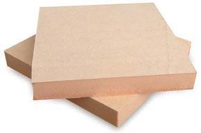 外墙保温酚醛板-屋面酚醛泡沫保温板价