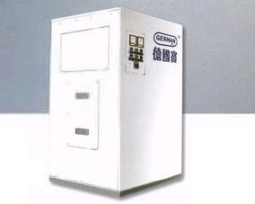 GPC/GPCU大型商用电热水器