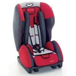 黄岩儿童安全座椅模具  安全座椅塑料模具