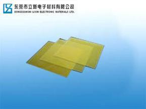 G-10玻璃纤维板/G-10环氧板/进口玻璃纤维板