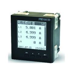 PMY600系列多功能电力仪表