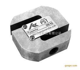 PST500KG进口传感器