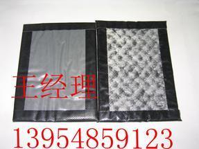 来宾膨润土防水毯~(^_^)~拥有精湛的技术13954859123