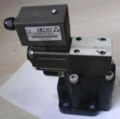 哈威LHK44G-2J-200/200平衡阀