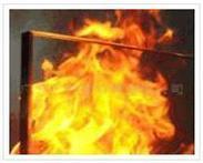 5mm防火玻璃价格 中空玻璃公司