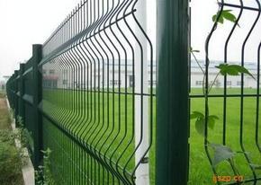 天津护栏网生产厂家