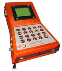 密间隔管地电位检测仪 招标采购价格