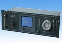 WEICH-LG型高量氧分析仪