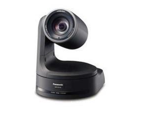 松下高清视频会议摄像机