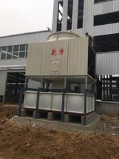 菱宇|郑州玻璃钢|冷却塔
