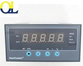 YYB160;智能显示控制仪表