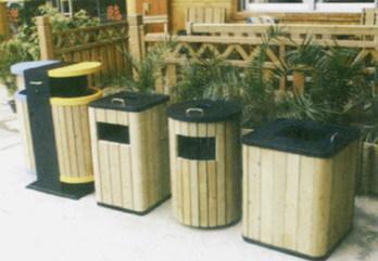 分类垃圾桶,分类垃圾桶厂家,分类垃圾桶价格_土木在线