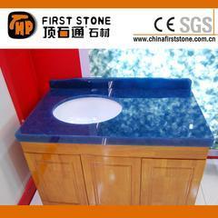 人造石台面板QD-VANITY 2013017