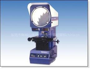 供应PJ-A3000系列投影仪