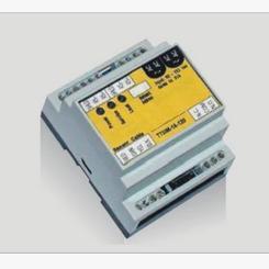 IVG-1A定位漏水控制器
