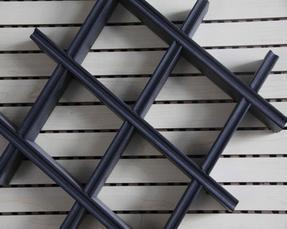 铝格栅吊顶天花供应,佳和艺发品牌