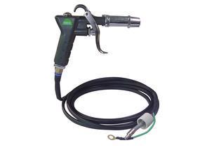 SL-004 离子风枪