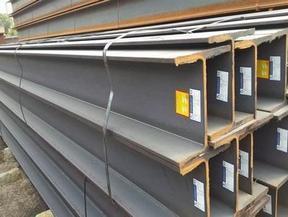 巴中欧标H型钢厂家 HE160A欧标H型钢现货资源