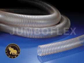 PU重型耐磨输送管
