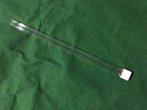 紫外线灯管 紫外线灯 185灯管