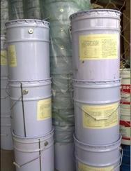 溶剂型沥青胶泥2013市场价格