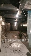 北京卓展中心消防水池价格低质量好
