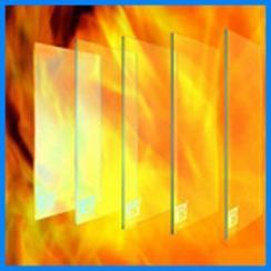 昆明防火玻璃生产厂家厂价供应