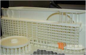 3D打印建筑模型|沙盘模型|房地产模型